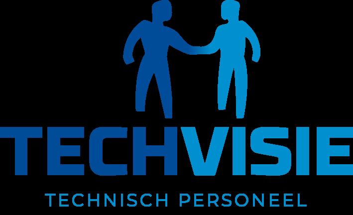 Techvisie